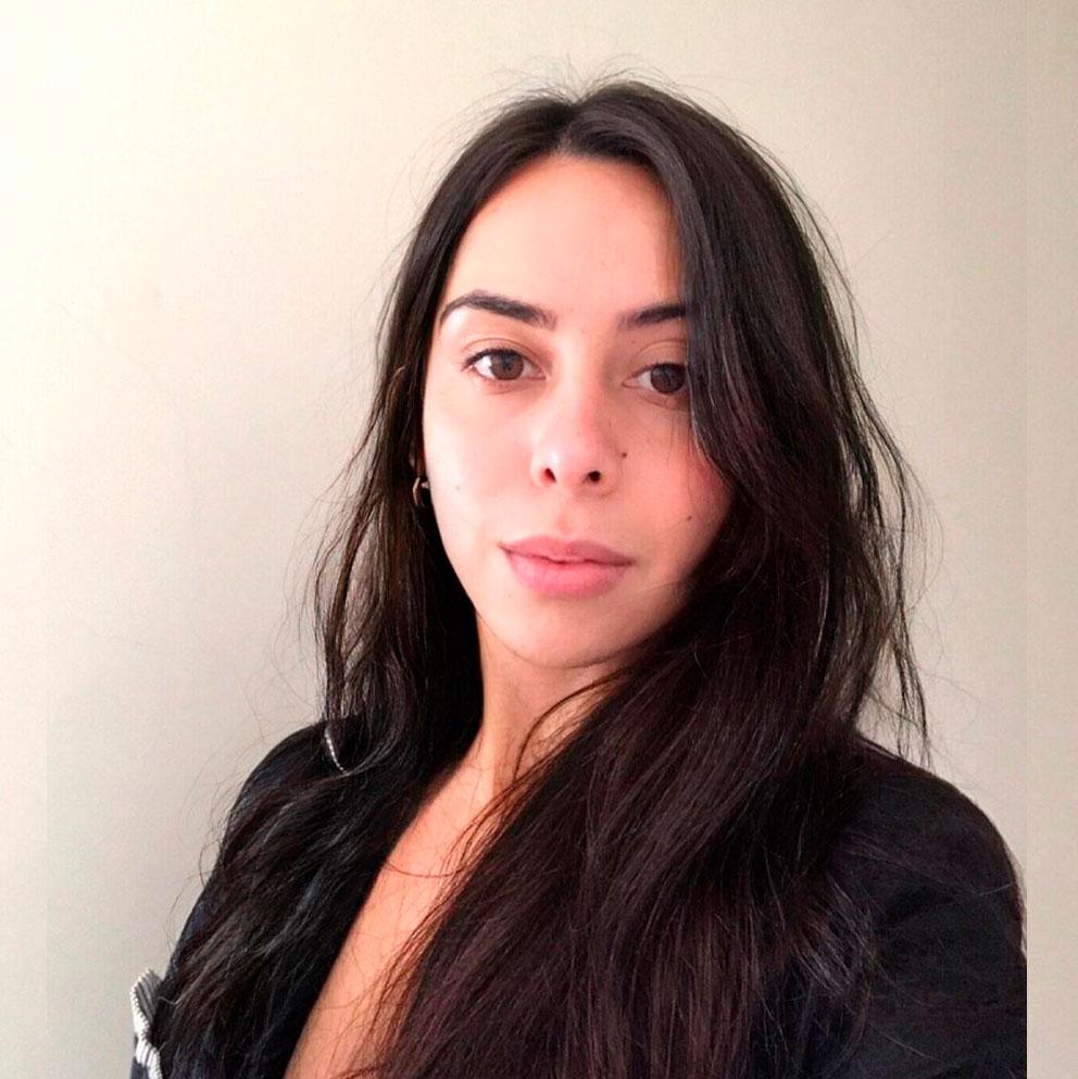 Dahiana Jaimez